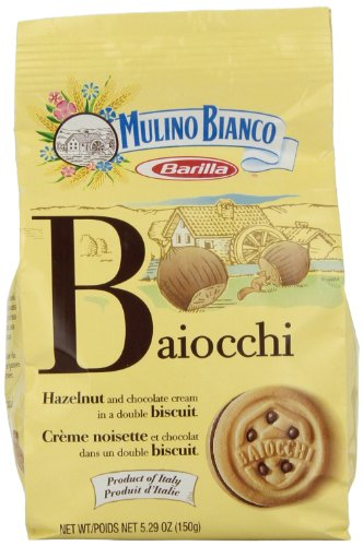 mulino-bianco-baiocchi-biscuits-529-ounce-bags-pack-of-10
