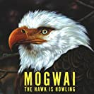 The Hawk Is Howling (Japan Issue)