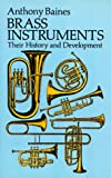 Euphonium History And Development | RM.