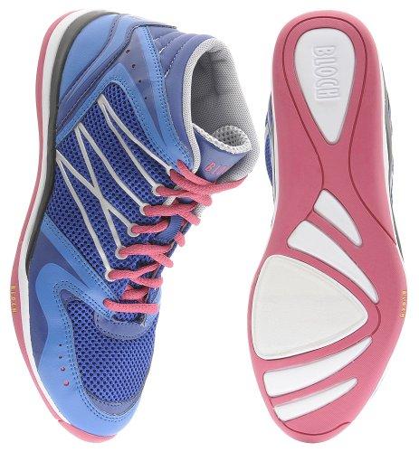 Bloch 921 Apex MID Sneaker