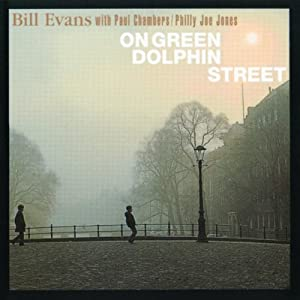 Bill Evans Trio, The* Bill Evans Trio - (Episode 1)