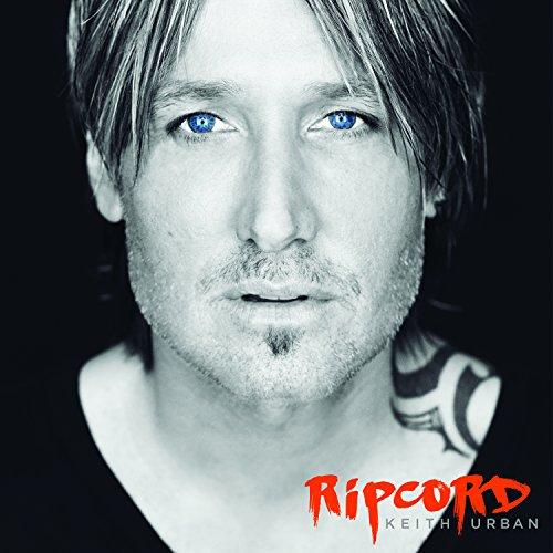 Keith Urban - Ripcord - Zortam Music