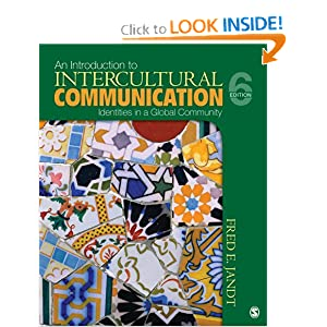 Intercultural Communication Essays (Examples)