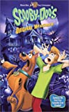 Scooby-Doos Original Mysteries [VHS]