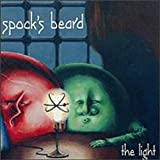 Light: The Artwork Collector's Series by Spock's Beard