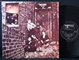 MEATY BEATY BIG AND BOUNCY LP (VINYL ALBUM) UK TRACK 1971