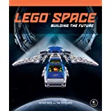 """An incredible fantasy universe."" —Space.com""Nothing could be more awesome."" —Wired Science Come explore an incredible LEGO® universe in LEGO Space: Building the Future. Spaceships, orbital outposts, and new worlds come to life in this unique vision ..."