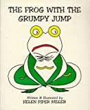 The Frog With the Grumpy Jump