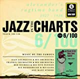 Vol. 6-Jazz in the Charts-1927-28