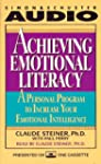 Achieving Emotional Literacy: A Perso...