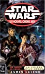 Star wars : Les agents du chaos tome...