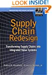 Supply Chain Redesign: Transforming S...