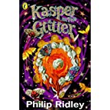 Kasper in the Glitterby Phillip Ridley