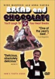 Bread & Chocolate [DVD] [Region 1] [US Import] [NTSC]