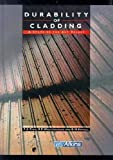 Durability of Cladding: A State-of-the-art Report David M. Howell