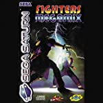 Fighters Megamix    ab