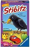 Ravensburger 23355 - Stibitz - Mitbringspiel