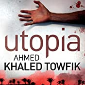 Utopia | [Ahmed Khaled Towfik]