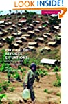 Protracted Refugee Situations: Domest...