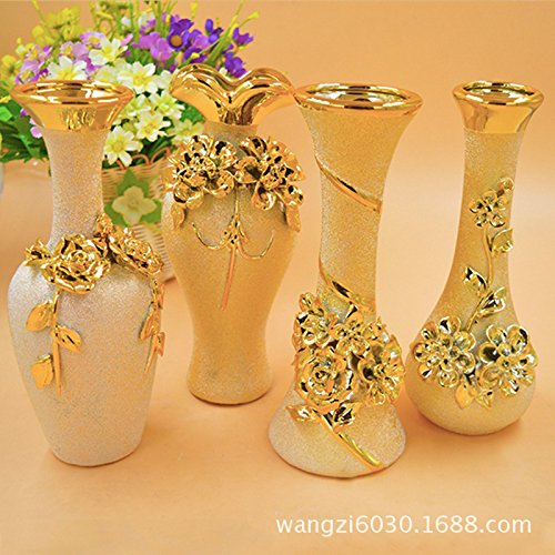 2132-accueil-artware-ceramique-swing-est-plaque-de-vases-en-ceramique-artware-creative-accueil-manue