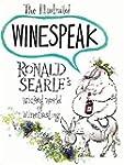 The Illustrated Winespeak: Ronald Sea...