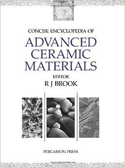 ebook analysis of