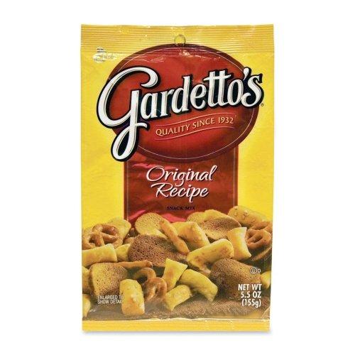 gardettos-original-recipe-snacks-original-550-oz-7-pack