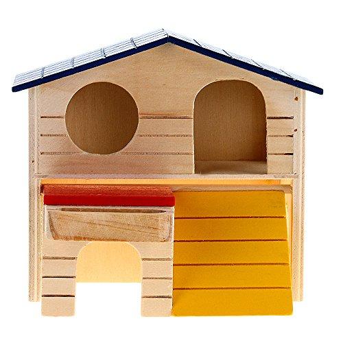 facillarcasa-casita-jaula-madera-comedero-para-hamster-raton-roedores
