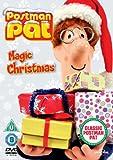 Postman Pat's Magic Christmas [DVD] [2003]
