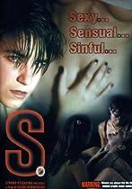 S. (sub)