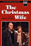 img - for The Christmas Wife (Sunsinger Books Illinois Short) book / textbook / text book