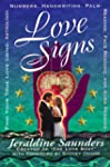 Love Signs: Find Your True Love Using...