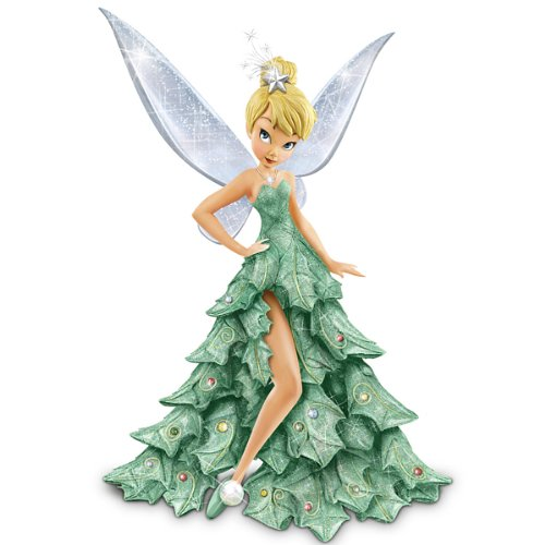 tinkerbell christmas quoteslol - photo #25