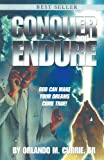 img - for Conquer and Endure book / textbook / text book