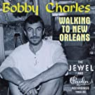 Walkin' To New Orleans: The Jewel Paula Recordings 1964 - 65