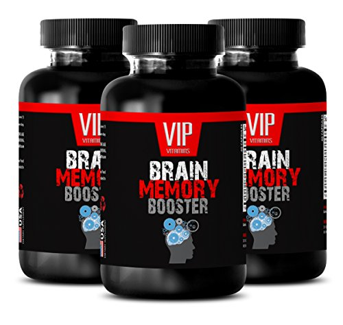 bacopin-supplement-brain-and-memory-booster-brain-booster-pills-3-bottles-180-capsules