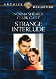 Strange Interlude [Import]