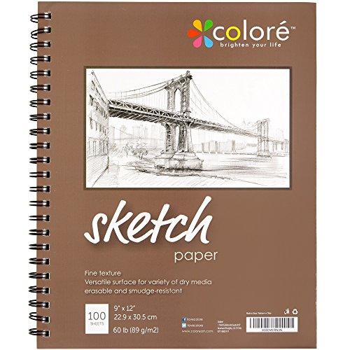 colore-9x12-inch-spiral-sketch-pad-1-pack