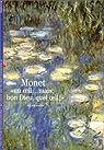 Monet :