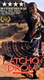 Video - Latcho Drom [VHS]