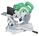 Hitachi C10FSB Miter Saw