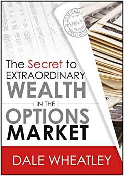 Secrets to options trading