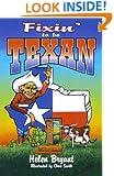 Fixin' To Be Texan