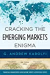 Cracking the Emerging Markets Enigma...
