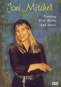 Painting With Words & Music [DVD] [1998] [Region 1] [US Import] [NTSC]