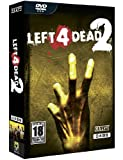 LEFT 4 DEAD 2 日本語版