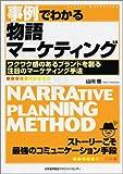 事例でわかる物語マーケティング (SeriesMarketing) (SeriesMarketing)