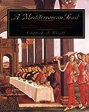 A Mediterranean Feast