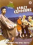 echange, troc The Tom Green Show - Early Exposure