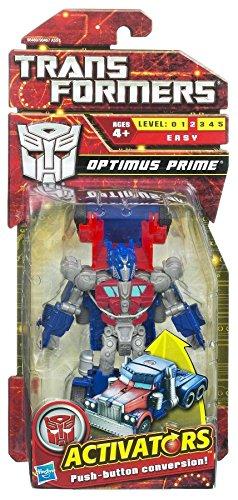 hasbro-25962-transformers-figurine-robot-activators-rally-rumble-optimus-prime